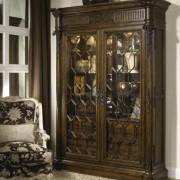 Витринный шкаф Belvedere