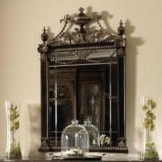 Зеркало настенное Belvedere