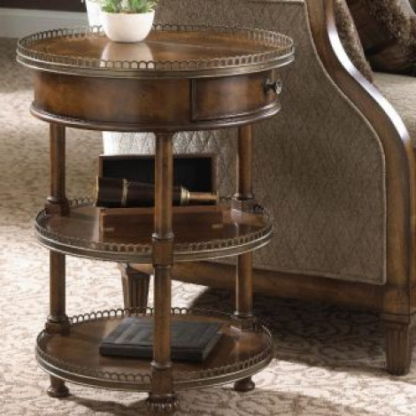 Столик приставной Belvedere