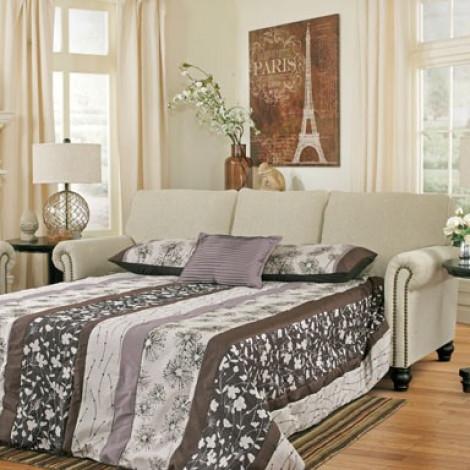 Диван-кровать Milari