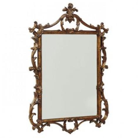 Зеркало настенное Museum