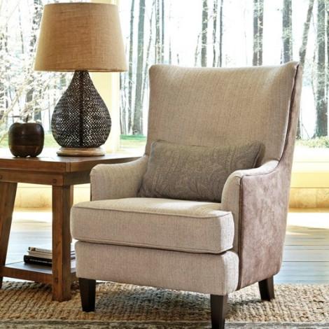 Кресло Baxley