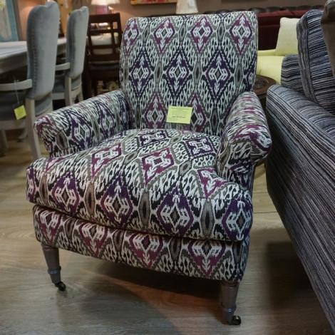 Кресло Hannah