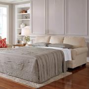 Диван-кровать Sansimeon