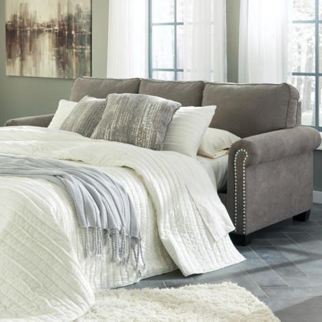 Диван-кровать Gilman