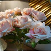 """Цветок """"Роза"""""""
