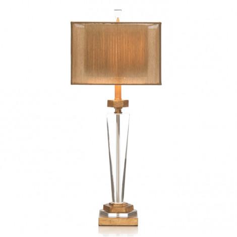 Светильник буфетный AJL-0251