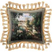Декоративная подушка Aix En Provence