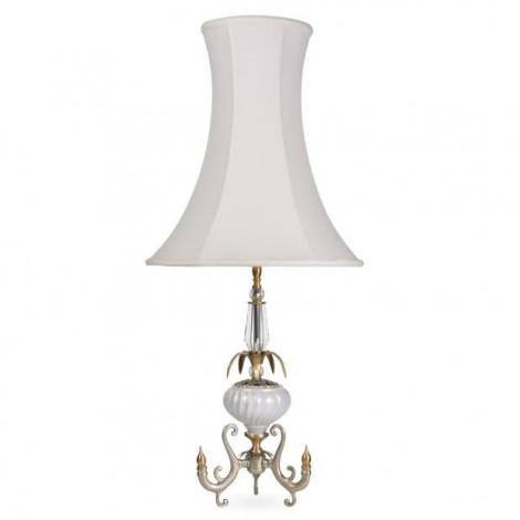 Лампа настольная Chance