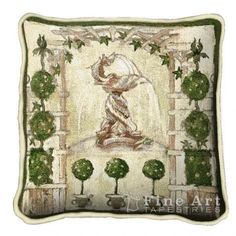 Декоративная подушка Garden Grace