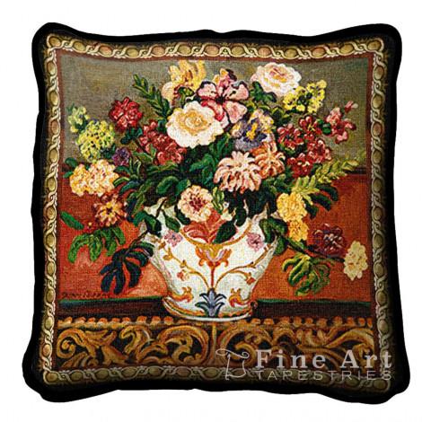 Декоративная подушка Gena's Vase