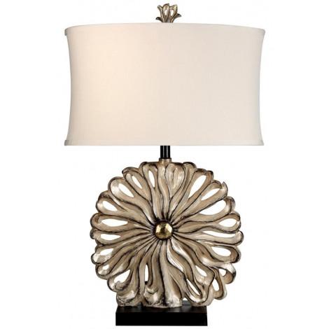 Лампа настольная Thalia