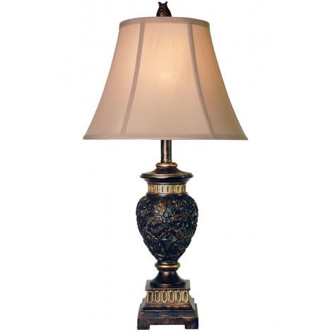 Лампа настольная L3-1124