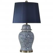 Лампа настольная L310550