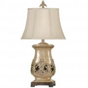 Лампа настольная L34133