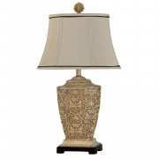 Лампа настольная L36960