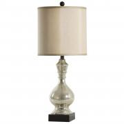 Лампа настольная L37052
