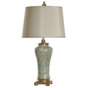 Лампа настольная L37157