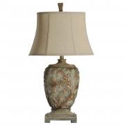 Лампа настольная L37685