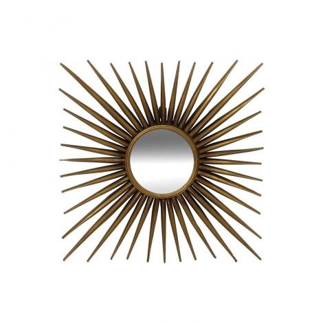 Зеркало декоративное MI12479
