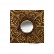 Зеркало декоративное MI12480