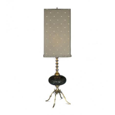 Лампа настольная Miao