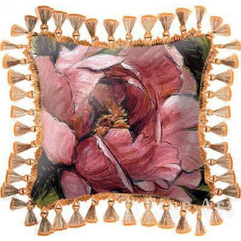 Декоративная подушка Summer's Bounty