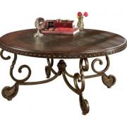 Стол журнальный  Rafferty Coffee Table