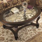 Стол журнальный  Norcastle Coffee Table