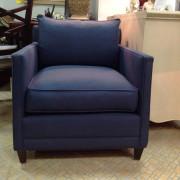 Кресло Springfield