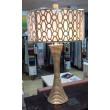Лампа настольная L39330
